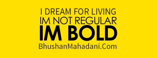 "<img src=""Learn-Filmmaking-Bhushan-Mahadani.jpg"" alt=""Learn Filmmaking Bhushan Mahadani"">"