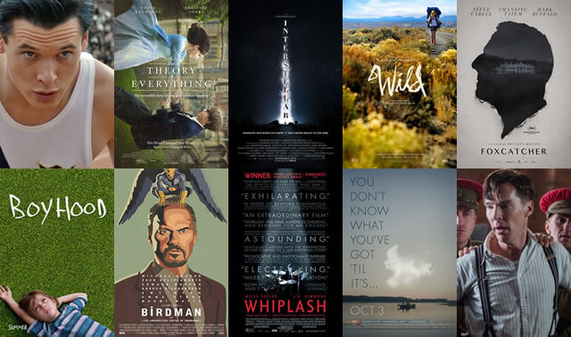 "<img alt=""Oscar Nominated Screenplays 2015 Bhushan Mahadani"">"