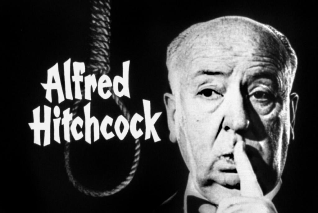 "<img alt=""alfred hitchcock bhushan mahadani"">"