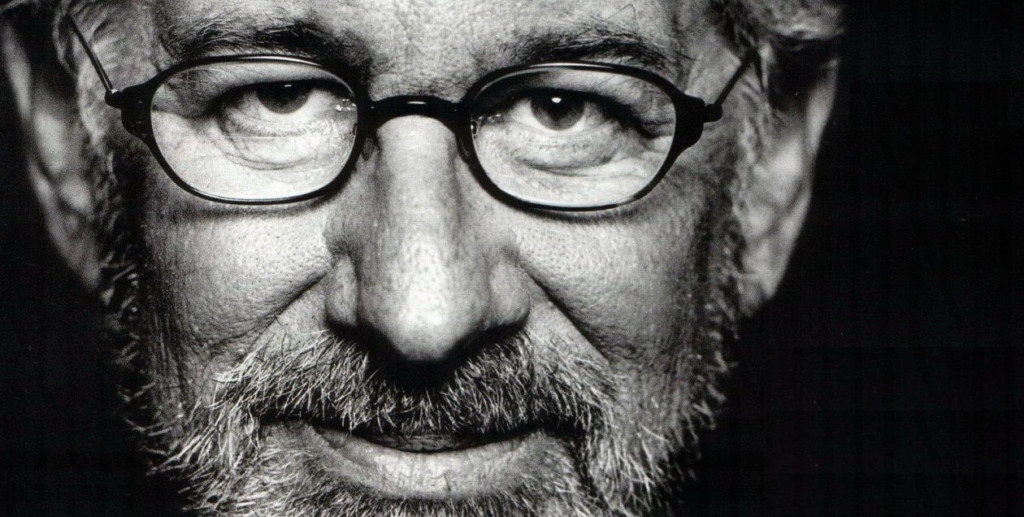 "<img alt=""Steven Spielberg Bhushan Mahadani"">"