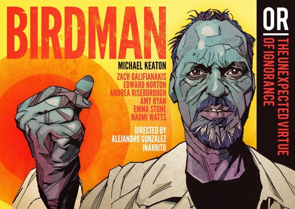 """<img src=""""Birdman-Bhushan-Mahadani.jpg"""" alt=""""Birdman Bhushan Mahadani"""">"""