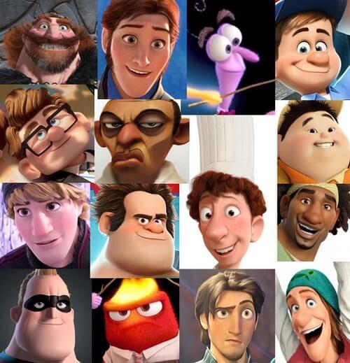 "<img src=""Disney-Pixar-Bhushan-Mahadani-3.jpg"" alt=""Disney Pixar Bhushan Mahadani 3"">"