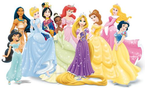 "<img src=""Disney-Pixar-Bhushan-Mahadani-7.jpg"" alt=""Disney Pixar Bhushan Mahadani 7"">"