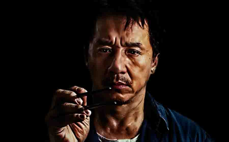 "<img src=""Jackie-Chan-Bhushan-Mahadani.jpg"" alt=""Jackie Chan Bhushan Mahadani"">"