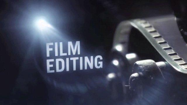 """<img src=""""Editing-Tips-Bhushan-Mahadani.jpg"""" alt=""""Editing Tips Bhushan Mahadani"""">"""