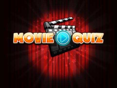 "<img src=""Movie-Quiz-1-Bhushan-Mahadani.jpeg"" alt=""Movie Quiz 1 Bhushan Mahadani"">"